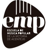 logoEMP copia